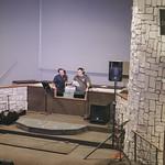 Compass Bible Church Tustin